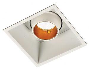 BPM Lighting- Tarregasquare